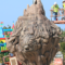 Legends of Chima Water Park Opening at Legoland CA Memorial Day Weekend!