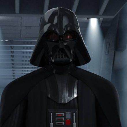 Star Wars Rebels season finale: Fire Across the Galaxy