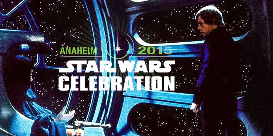 Mark Hamill and Ian McDiarmid to attend Celebration Anaheim!