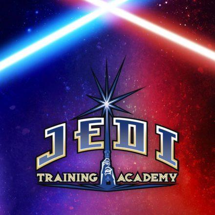 Jedi Training Academy to get U.S. updates