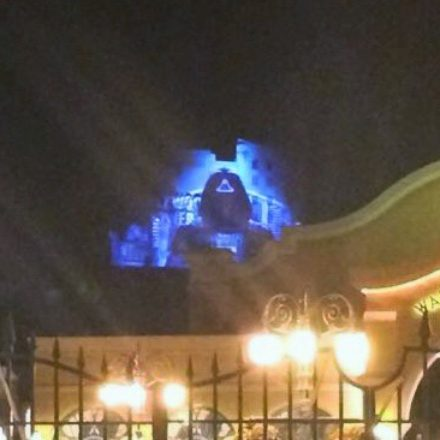 Season of the Force coming to Disneyland Paris