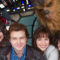 Han-Solo-standalone-movie-cast