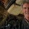Star-Wars-The-Force-Awakens-han-solo-chewbacca