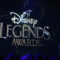 D23 Expo 2017: Disney Legends Ceremony