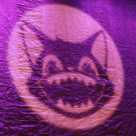 Midsummer Scream: Halloween Comes Early