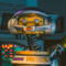 KVDS-20121110-232119-NIKON D800