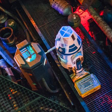 R2-D7