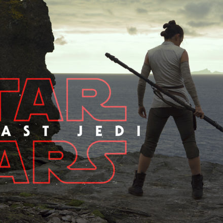 Review: The Last Jedi Surprises and Dazzles – A Cinematic Masterpiece