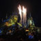 Christmas & Grinchmas at Universal Studios Hollywood