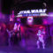 The Star Wars Show Takes to the Seas