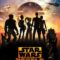 Final Episodes of Star Wars Rebels begin February 19 on Disney XD