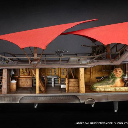 HasLab: Jabba's The Khetanna in Full Color