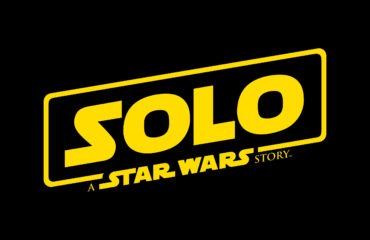 Six Major Brands Team up with SOLO: A STAR WARS STORY