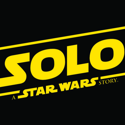 Hasbro's Line-Up for SOLO Arrives 4/13
