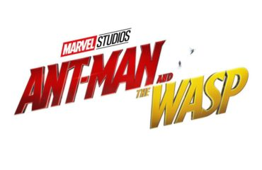 Review: ANT-MAN AND THE WASP is Giant-Man Sized Fun
