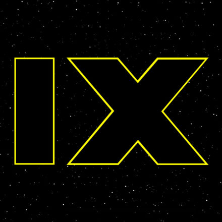 See the Cast of Star Wars: Episode IX