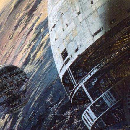 Death Star III