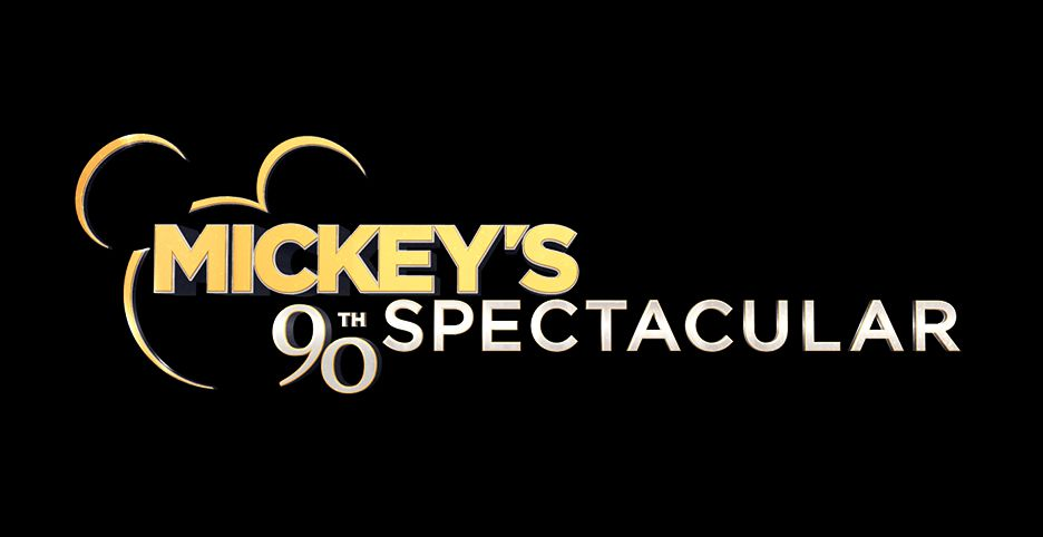 Tune In Sunday: Mickey's 90th Spectacular on ABC