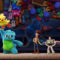 Review: Toy Story 4 Takes Viewers Beyond and Back