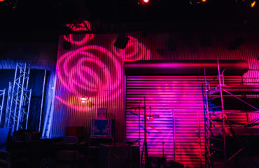 The day the music dies: Rock 'n' Roller Coaster in Paris closes this Sunday