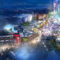 Marvel Cinematic Universe at the Disney Parks 2020 and Beyond