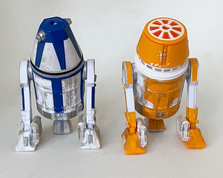 toys_202011_0139.jpg