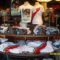 New Captain EO merchandise at Disneyland