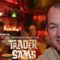 The ART(ifacts) of Trader Sam's