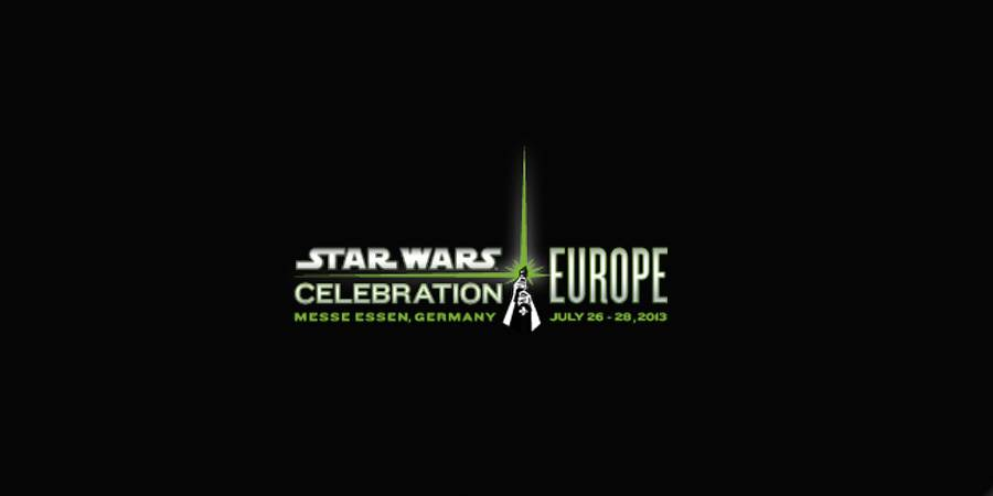 News from Star Wars Celebration Europe