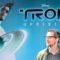 Directing Tron: Uprising