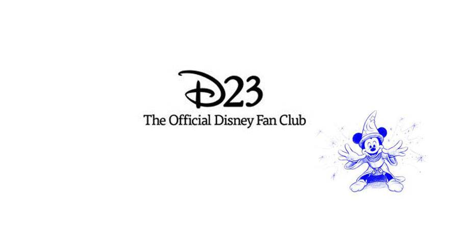 Disney Park Annual Passholders Save on D23 Membership