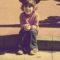 Lou_in_Disney_1971
