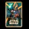 2013 Star Wars Weekends Logo