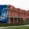 Stoopid Buddy Stoodios to visit The Walt Disney Family Museum