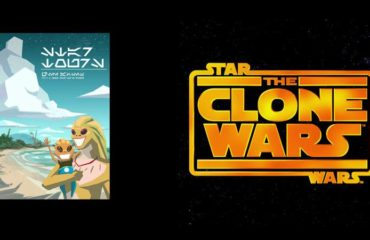 IGN and Dave Filoni talk Star Tours in Clone Wars Season 5
