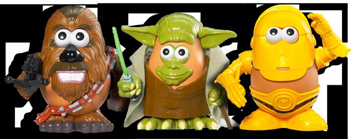 2009 Fall Toys