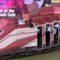 Orlando Attractions Magazine Show Previews Starspeeder 1000 toy