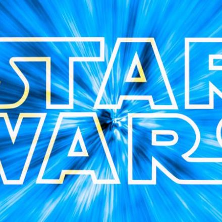 Stand-Alone Star Wars Films Announced