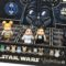 Star Wars II Vinylmation Preview and Event